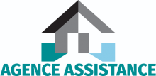 Agence Assistance: Achats immobilier, Isolation 1€, Travaux, Courtage travaux, Accompagne